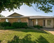 509 Mary Jane, Seagoville image