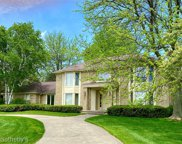 4169 GOLF RIDGE, Bloomfield Twp image