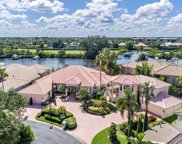 16757 Port Royal Circle, Jupiter image