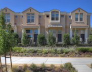 174 Oberg Court, Mountain View image