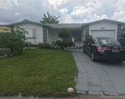 861 Sw 63rd Ter, North Lauderdale image