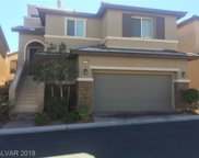 10733 RED BADGE Avenue, Las Vegas image