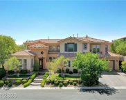 11547 Trevi Fountain Avenue, Las Vegas image