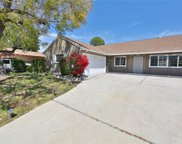3420 S Flemington Drive, West Covina image