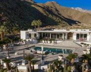 1090 West Cielo Drive, Palm Springs image