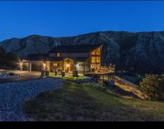 1757 S Mountain View Rd, Springville image