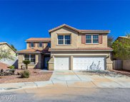 9954 Hermit Rapids Avenue, Las Vegas image