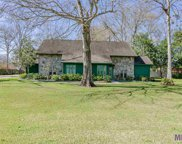 2109 S Woodlawn Ave, Gonzales image