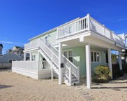 413 98th, Stone Harbor image
