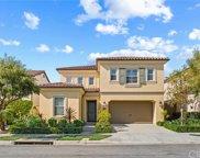 60     Parkdale, Irvine image