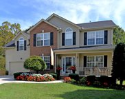 3301 Branch Hill Lane, Knoxville image