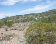 6790 S Camino Loma Alta, Tucson image