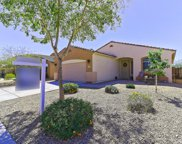 12323 W Patrick Lane, Sun City West image