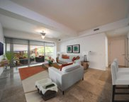 7151 E Rancho Vista Drive Unit #2010, Scottsdale image