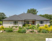 6852 Eagle Crest Lane, Fort Calhoun image