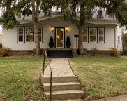 867 Shawnee Avenue, Lafayette image