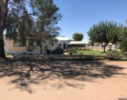 8265 Evergreen Dr, Mohave Valley image