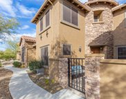 28614 N 21st Avenue, Phoenix image
