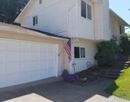 33434 SW 40th Ave, Federal Way image