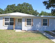 906 Clearview Ave, Pensacola image