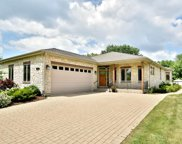 6156 Pershing Avenue, Downers Grove image