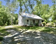 14144 Nc Highway 210, Rocky Point image