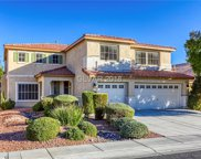 6516 GIANT OAK Street, North Las Vegas image