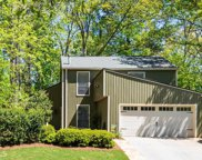 215 Falcon Bluff, Johns Creek image