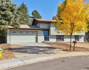 5085 Chickweed Drive, Colorado Springs image