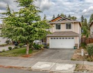 4911 106th St NE, Marysville image