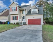 735 Laura St Street, South Chesapeake image