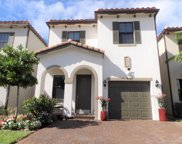 5049 Laurel Oak Drive, Palm Beach Gardens image