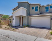 1853 CROWN KING Court, Henderson image