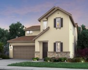 9298 Bear Grass Circle, Sacramento image