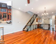 2322 FAIRMOUNT AVENUE E, Baltimore image