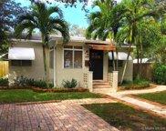 12310 Ne 12th Ct, North Miami image