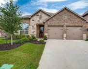 1018 Dunhill, Forney image