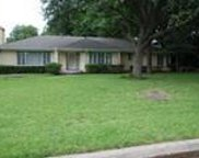 6417 Northport, Dallas image
