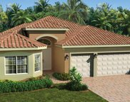 8885 Golden Mountain Circle, Boynton Beach image