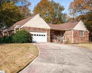 113 Chelmsford Drive, Easley image
