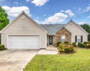 1512 Julianna Cir, Loganville image