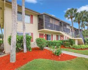 3666 Arctic Cir Unit 115, Naples image