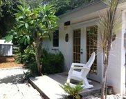 427 Collins, Key Largo image