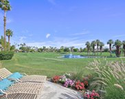 340 Red River Road, Palm Desert image