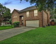 1901 Spring Hollow Path, Round Rock image