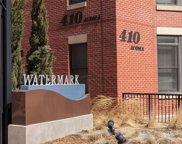 410 Acoma Street Unit 411, Denver image