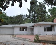 19088 Oak Heights Dr, Salinas image