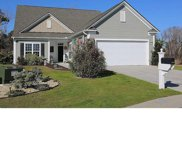 5099 Capstan Court, Southport image