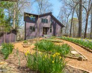 1719 HARFIELD TRAIL, Annapolis image