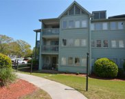 5905 S Kings Hwy Unit 6211-D, Myrtle Beach image